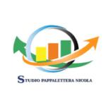 logo servizi pappalettera